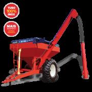 Carreta Agrícola Graneleira GB-7500 Múltipla