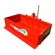 Raspo Transportador RTT-200