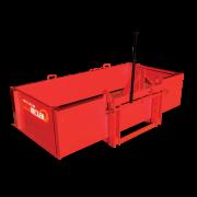 Raspo Transportador RTT-180