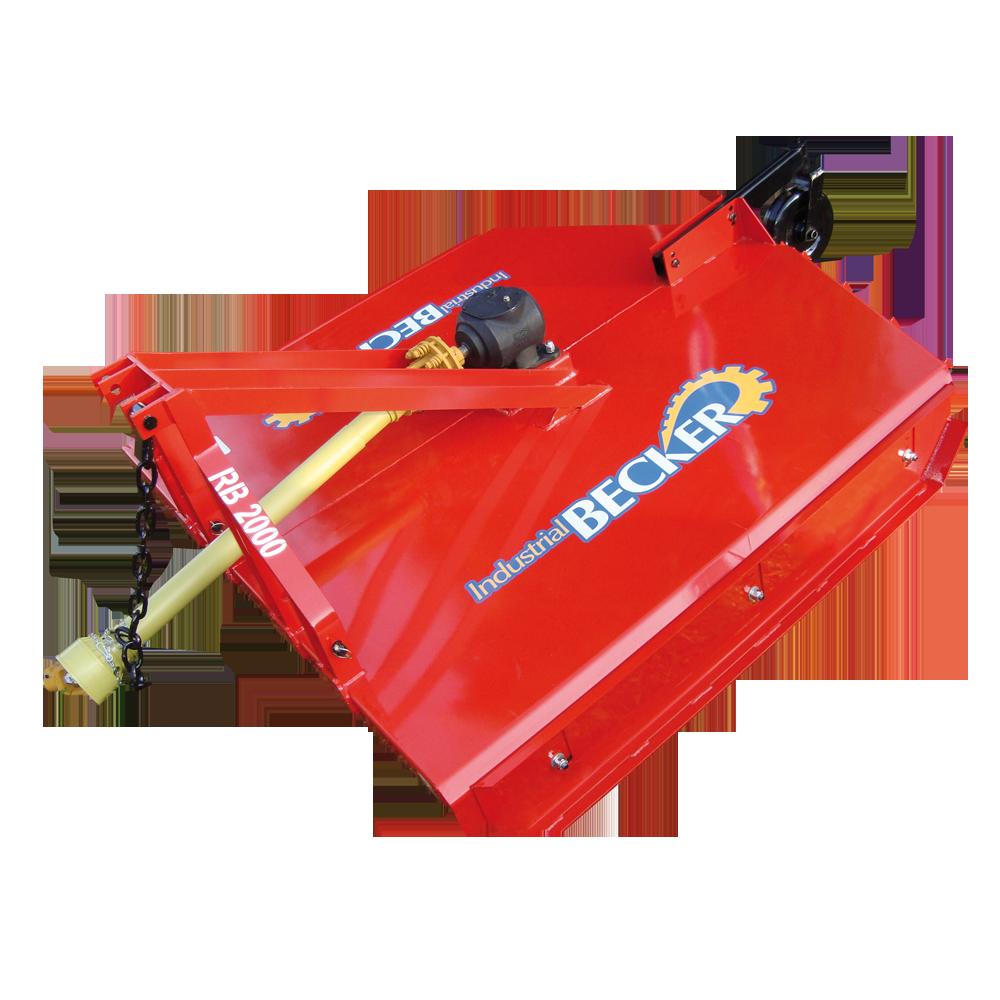 Roçadeira RB-210