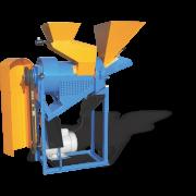 Triturador de Cereais TDP-1