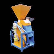 Triturador de Cereais Triturão