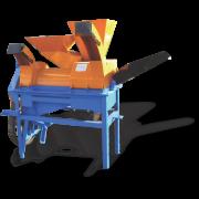 Triturador de Cereais TDP-2
