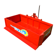 Raspo Transportador RTT-220